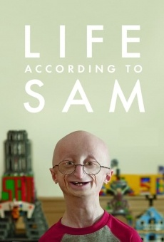 Life According to Sam