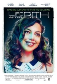 Life After Beth on-line gratuito