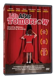 Life After Tomorrow Online Free