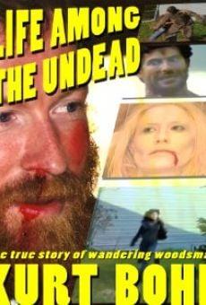 Ver película Life Among the Undead