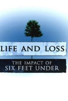Life and Loss: The Impact of 'Six Feet Under' on-line gratuito