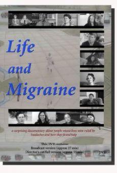 Life and Migraine online kostenlos