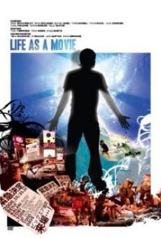 Life as a Movie on-line gratuito