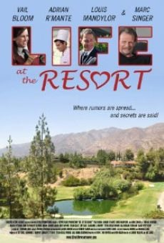 Life at the Resort on-line gratuito