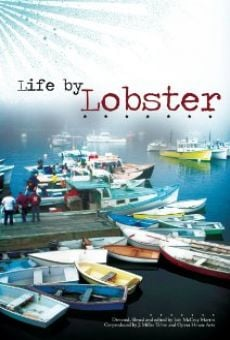 Película: Life by Lobster