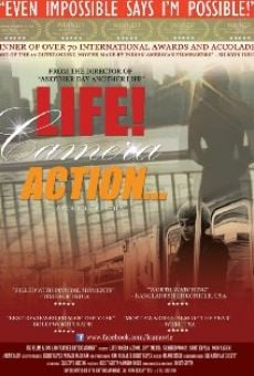 Life! Camera Action... on-line gratuito