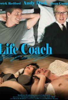 Life Coach en ligne gratuit
