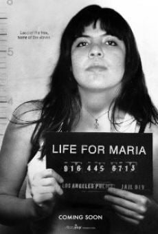 Watch Life for Maria online stream