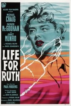 Life for Ruth en ligne gratuit