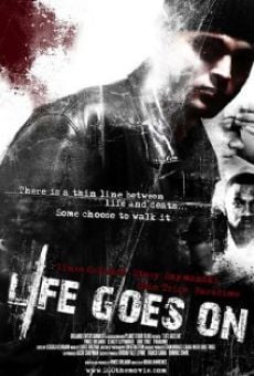Life Goes On online streaming