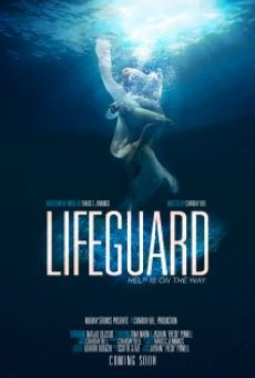 Watch Life Guard online stream