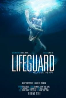 Life Guard online free