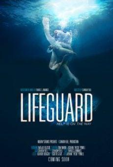 Ver película Life Guard