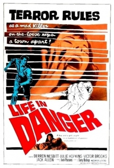 Life in Danger on-line gratuito