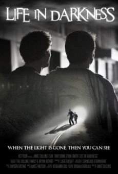 Life in Darkness online streaming