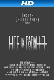 Ver película Life in Parallel