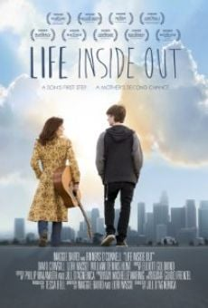 Life Inside Out online