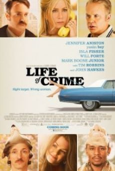 Life of Crime online free