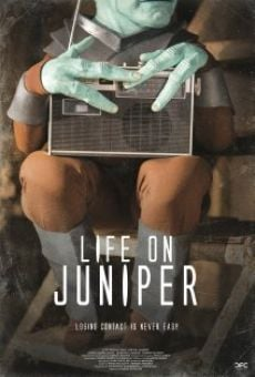 Película: Life on Juniper