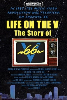 Life on the V: The Story of V66 en ligne gratuit