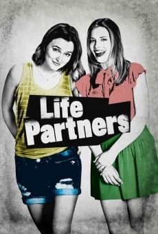 Life Partners on-line gratuito