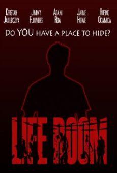Life Room gratis