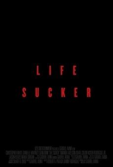Ver película Life Sucker