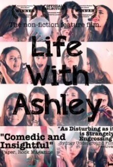 Película: Life with Ashley