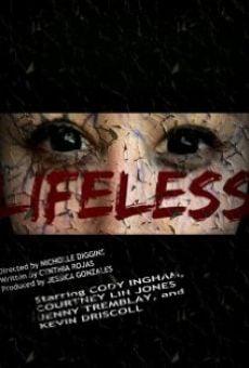 Ver película Lifeless