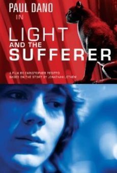 Light and the Sufferer online free