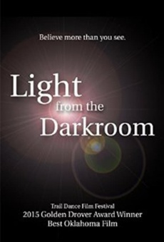 Light from the Darkroom online streaming