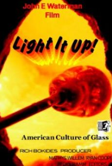 Watch Light It Up! online stream