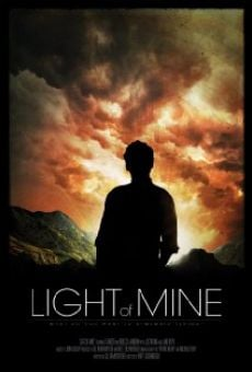 Ver película Light of Mine