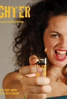 Ver película Lighter