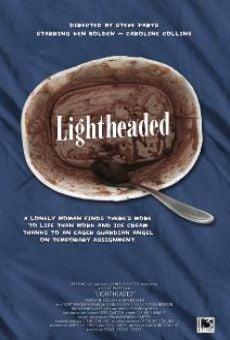 Película: Lightheaded