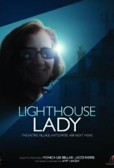 Lighthouse Lady on-line gratuito