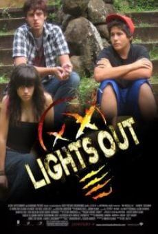 Lights Out on-line gratuito