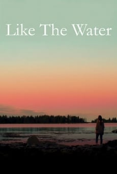 Like the Water online free