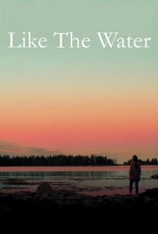 Like the Water en ligne gratuit