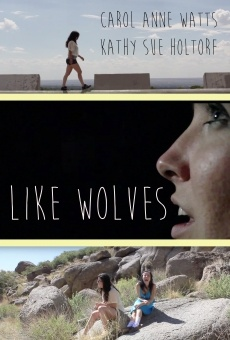 Like Wolves online free