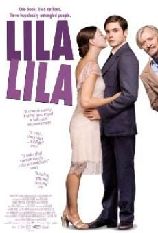 Lila, Lila on-line gratuito