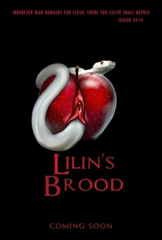 Lilin's Brood on-line gratuito