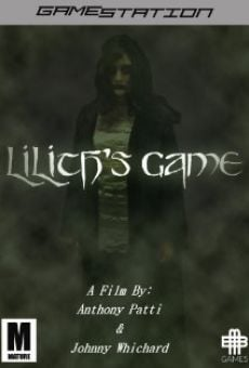 Lilith's Game online streaming