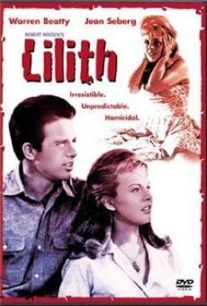 Ver película Lilith