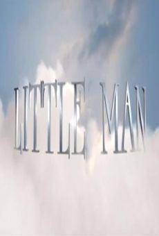 Lille mand (Little Man)