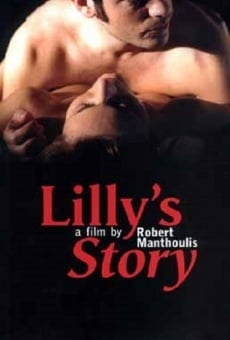 Lilly's Story on-line gratuito