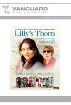 Lilly's Thorn online