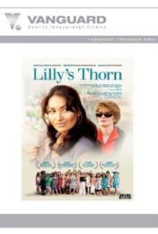 Lilly's Thorn en ligne gratuit
