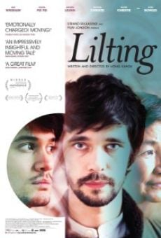 Lilting online