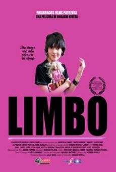 Limbo online streaming